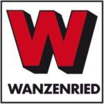 WANZENRIED FASSADEN AG