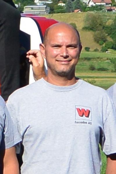Aldo Correia